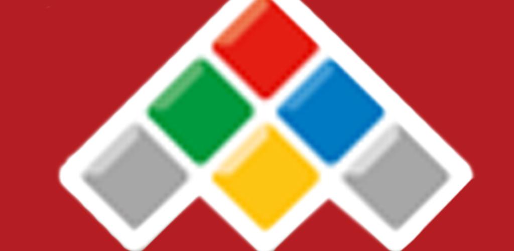 Wpro APM169 Spazzola per aspirapolvere universale