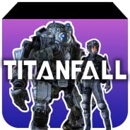 All Things Titanfall