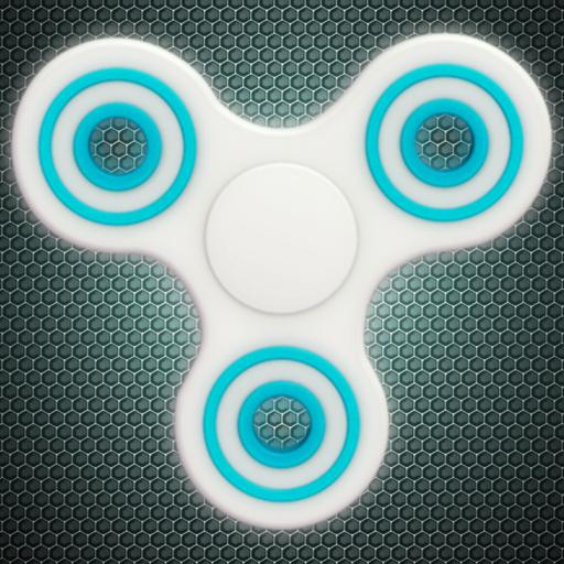 fidget-spinner-wheel-toy-best-stress-relief-game-stres-cark