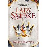 Lady Smoke (The Ash Princess Trilogy Book 2)