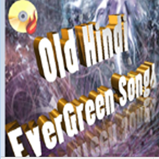 old-hindi-evergreen-songs