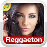 Reggaeton: Regeton Radios 2015, Las Mejores Canciones de Reggeton Online Gratis