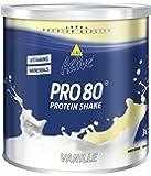 Inkospor Active Pro 80 Protein Shake, Vanille, 750g Dose