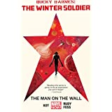 Bucky Barnes: The Winter Soldier Vol. 1: The Man On The Wall (Bucky Barnes: The Winter Soldier (2014-2015))