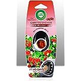 Air wick Vent Clip Fresh Berries, 2.5 ml