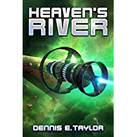 Heaven's River (English Edition)