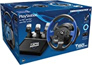 Thrustmaster T150 PRO   Racing Game Wheel   Force Feedback   PC/PS3/PS4