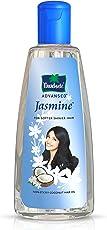 Parachute Advansed Jasmine Coconut Hair Oil (300ml Bottle)