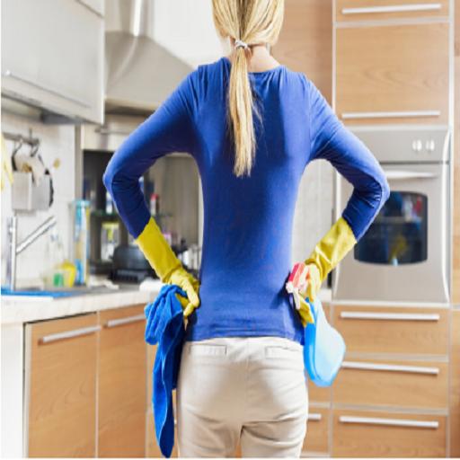 Wie zu reinigen