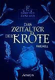 Fairytale gone Bad 3: Das Zeitalter der Kröte