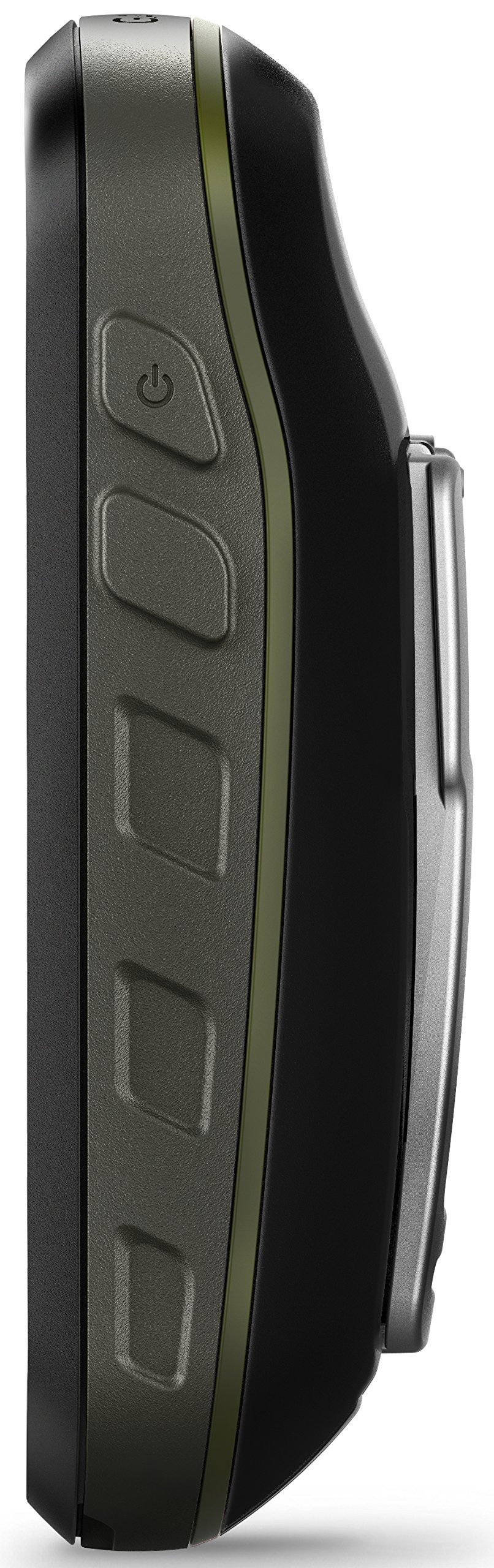Garmin Oregon 700 Handheld GPS Navigation System 9