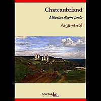 Mémoires d'outre-tombe – L'intégrale augmentée, les 5 tomes: Nouvelle édition