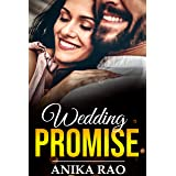 Wedding Promise: A Best Friend's Brother Romance