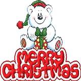 Christmas Decoration Tutorials