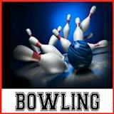 Bowling 2014