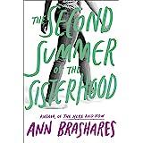 The Second Summer of the Sisterhood (Sisterhood Series Book 2)