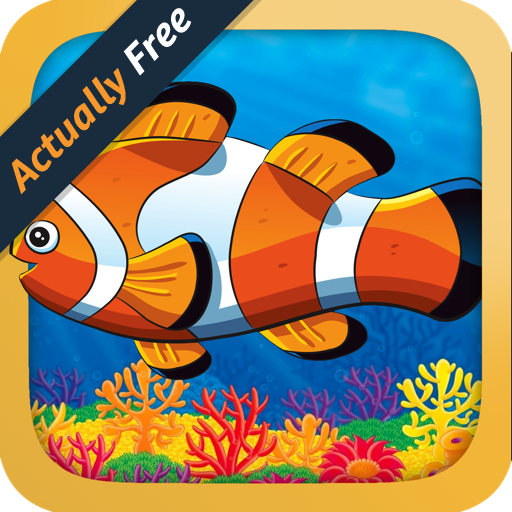 ocean-life-dot-to-dot-for-kids-and-toddlers-number-learning-game