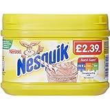 Nesquik Chocolate Drink, 300 g
