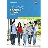 Camden Town 11. Arbeitsheft. Einführungsphase. Oberstufe. Allgemeine Ausgabe: Sekundarstufe 2 - Ausgabe 2018