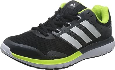 Adidas Duramo 7 M Scarpe da corsa, Uomo