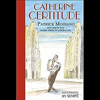 Catherine Certitude (English Edition)