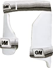 GM Combo Cricket Thigh Pad Mens Left