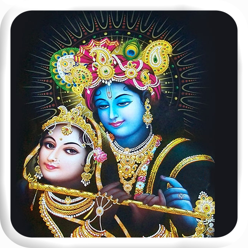Radha Krishna Hd Wallpaper Amazon Co Uk Appstore For Android