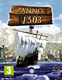 Anno 1503 - Gold Edition [Code Jeu PC - Uplay]