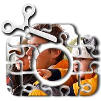 Cut My Puzzle (rompecabezas)