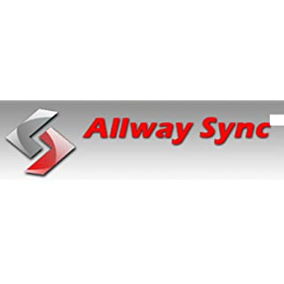 Allway Sync Synchronize Your PC Data Free Download with Review [Download]