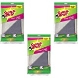 Scotch Brite Floor Cleaning Cloth Pocha - Set of 2 Pcs (Pack of 3)
