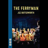 The Ferryman (NHB Modern Plays) (English Edition)