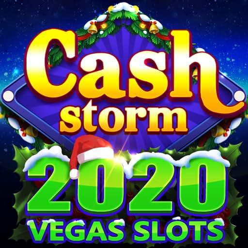 Jackpot party casino money hack