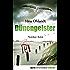 Dünengeister: Nordsee-Krimi (Hauptkommissar John Benthien 6)