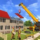 Happy Family construcción de viviendas Simulador