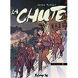 La Chute (Tome 2)