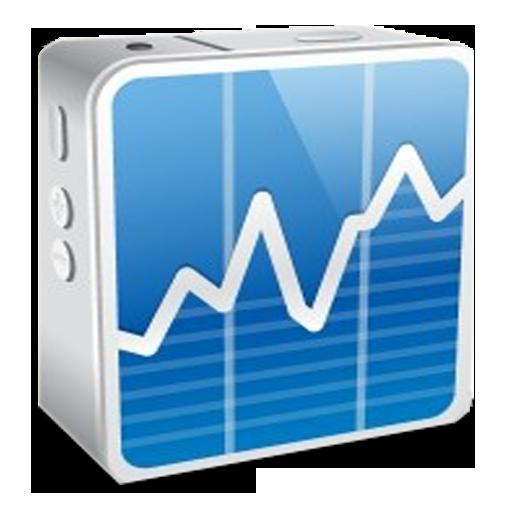stock-tracker