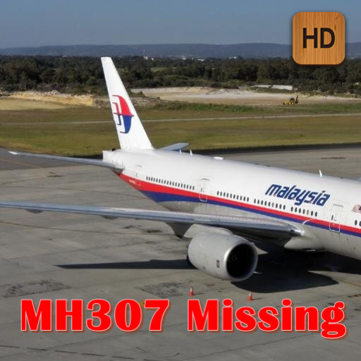 mh307-missing