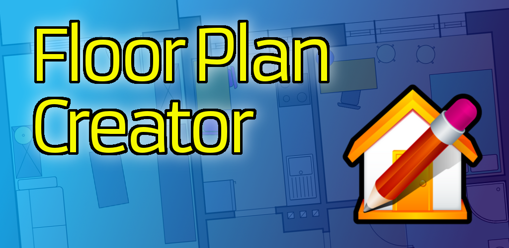 Floor plan creator apps f r android for Floor plan creator app android