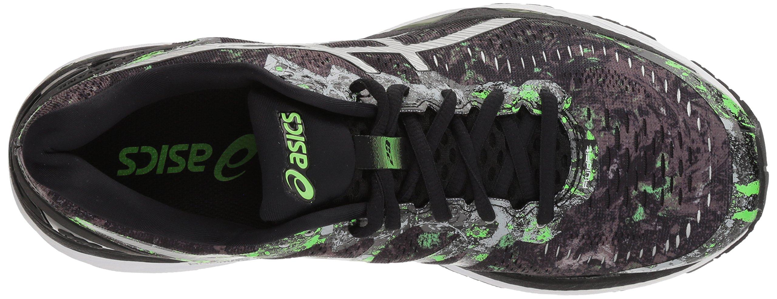 81qtO0 hUHL - ASICS Men's Gel-Kayano 23 Running Shoe