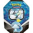 Pokémon Pokébox Février 2020 (Modèle aléatoire), POB36