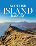 Scottish Island Bagging: The Walkhighlands guide to the islands of Scotland