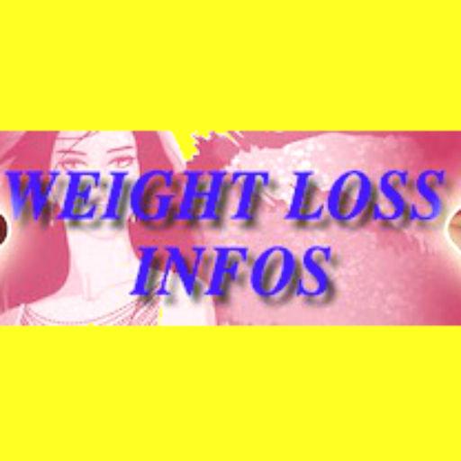 Weight-Loss-Infos