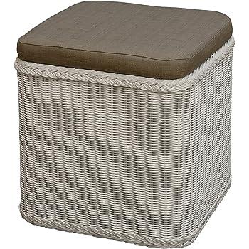 bad sitzbank w schetruhe w schekorb walnuss hocker modell elecsa 0330 k che haushalt. Black Bedroom Furniture Sets. Home Design Ideas