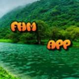 FHM App 2