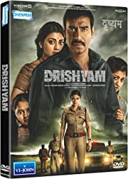 Drishyam (Hindi)