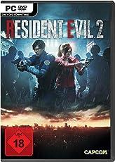 Resident Evil 2 - 100% UNCUT [PC]