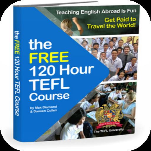 120-hour-tefl-course