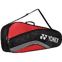 YONEX SUNR 1915 Badminton Kitbag, Others