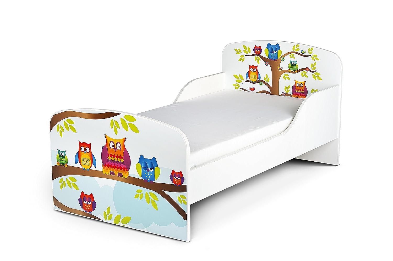 Dimensioni materassi top materasso alla francese pieghevole modello primavera h entro materasso - Letto bambino ikea ...